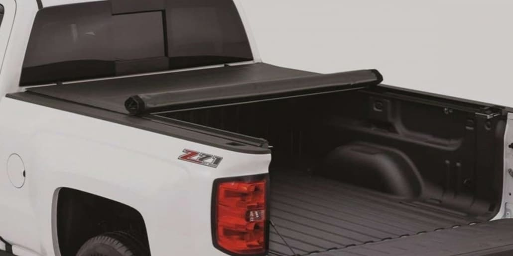 Tonno Pro Lr 1050 Lo Roll Roll Up Truck Bed Cover Review Best
