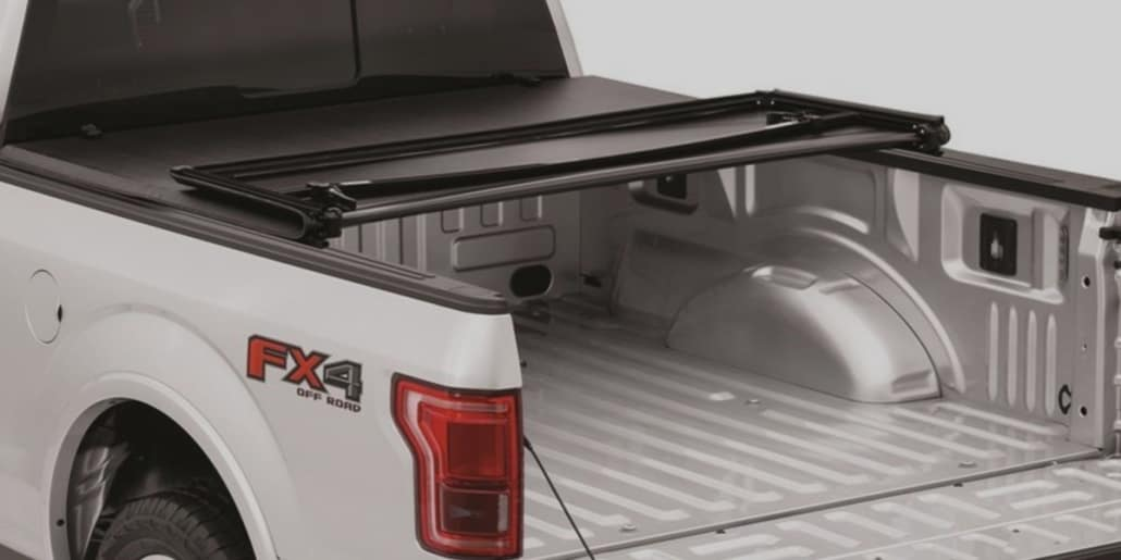 tri fold truck bed covers reviews